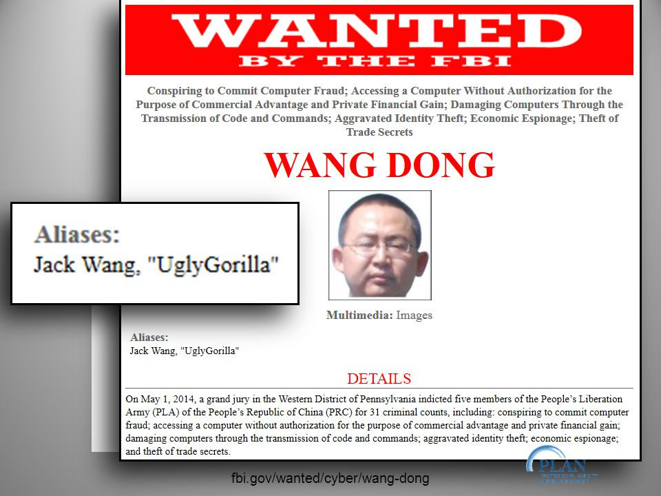 fbi.gov/wanted/cyber/wang-dong