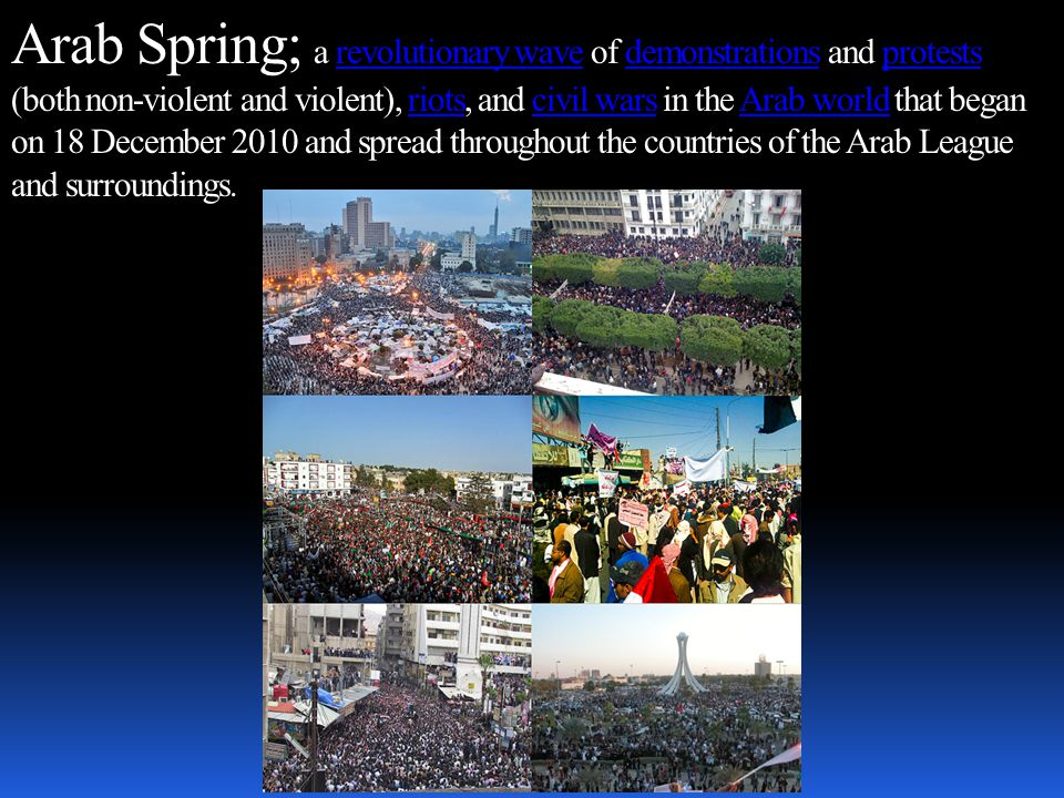 2013–14 protests in Turkey.