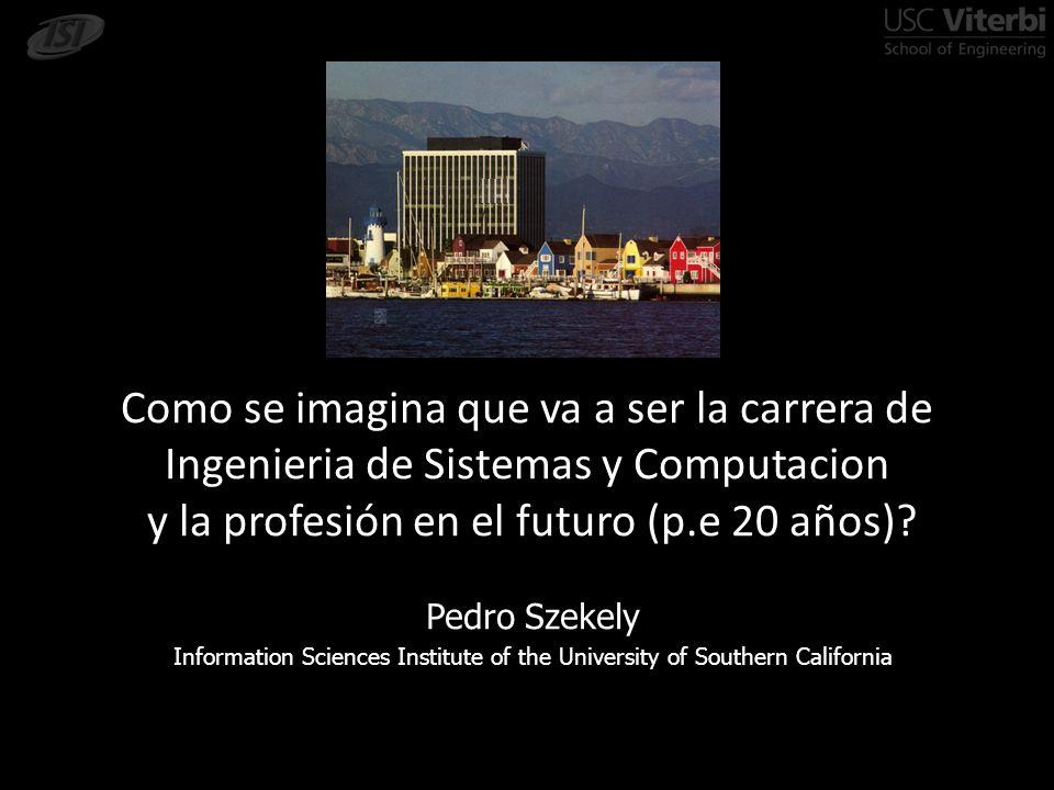 42 University of Southern California