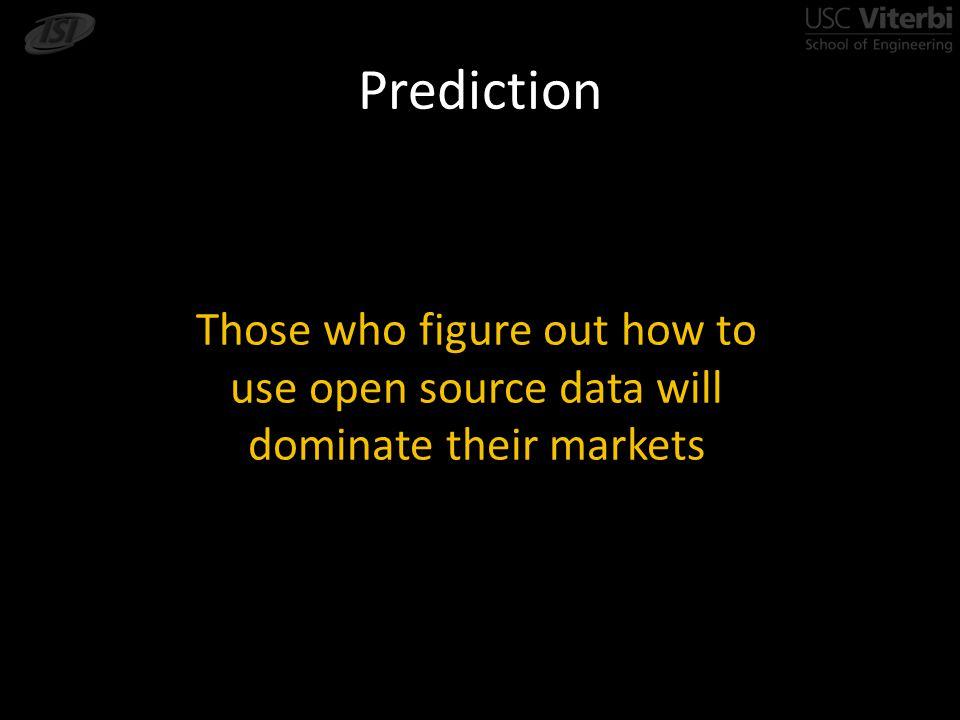 Example: Predicting airfares -Etzioni, U Washington