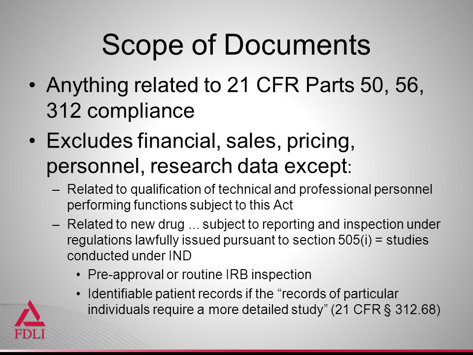 Clinical Trial Data Integrity: The Investigative Site A Systems Based Approach