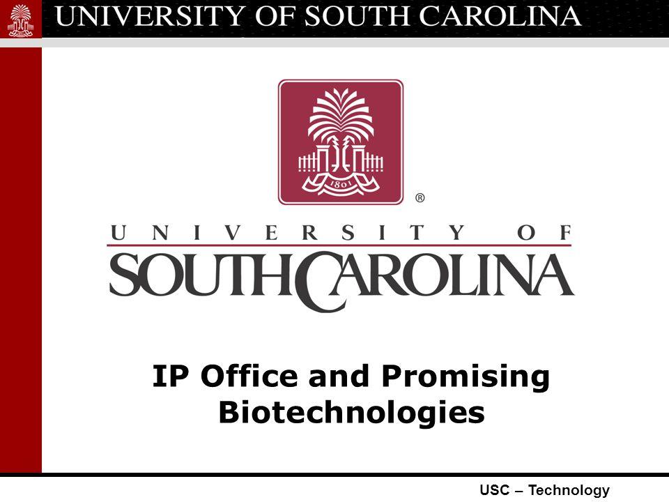 USC – Technology SBIR/STTR Awards Fiscal Year20042005 Executed Awards 3 9 Executed Awards - $$ $87,338$600,484