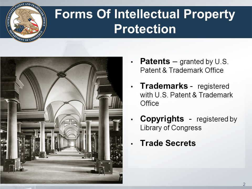 Who May Apply For A U.S.Patent.