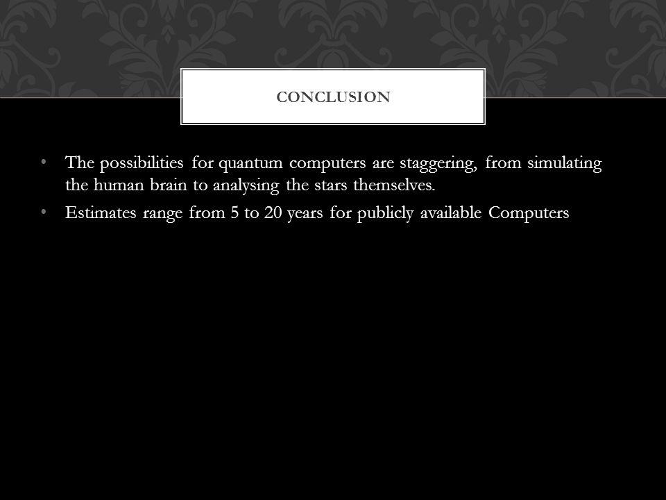 http://en.wikipedia.org/wiki/Quantum_computer http://computer.howstuffworks.com/quantum-computer2.htm http://dailytrojan.com/2011/10/30/usc-receives-first-quantum- computer/ http://dailytrojan.com/2011/10/30/usc-receives-first-quantum- computer/ REFERENCES