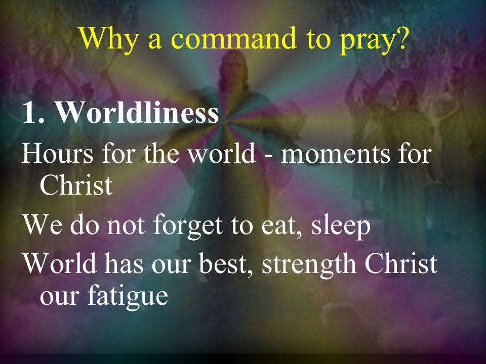Jonah 1:6 What meanest thou, O sleeper? arise, call upon thy God,