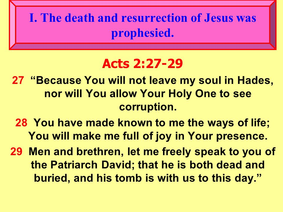 How can I take advantage of Christ's resurrection.