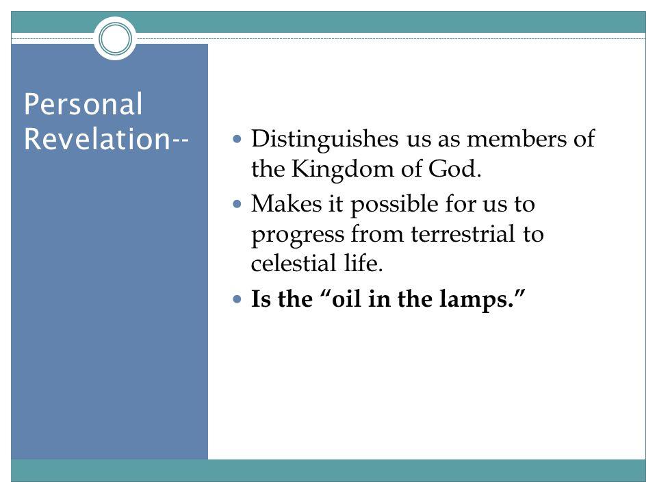 Elder Dallin H.Oaks Ensign, Mar. 1997, 10–11.