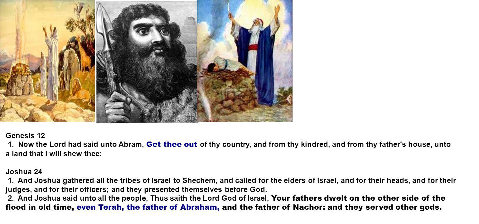 Elohim Bashamayim - GOD in Heaven El Bethel -GOD of the House of GOD Elohe Chaseddi - The GOD of My Mercy Elohe Yisrael - GOD, the GOD of Israel El Elyon - The Most High GOD El Emunah -The Faithful GOD El Gibbor - Mighty GOD El Hakabodh - The GOD of Glory El Hay - The Living GOD El Hayyay - GOD of My Life Elohim Kedoshim - Holy GOD El Kanna - Jealous GOD Elohe Mauzi - GOD of My Strength Elohim Machase Lanu - GOD Our Refuge Eli Maelekhi - GOD My King El Marom - GOD Most High El Nekamoth - GOD that Avengeth El Nose - GOD that Forgave Elohenu Olam - Our Everlasting GOD Elohim Ozer Li - GOD My Helper El Rai - GOD Seest Me Elsali -GOD, My Rock Elohim Shophtim Ba-aret - GOD that Judgeth in the Earth El Simchath Gili - GOD My Exceeding Joy Elohim Tsebaoth - GOD of Hosts Elohe Tishuathi - GOD of My Salvation Elohe Tsadeki - GOD of My Righteousness Elohe Yakob - GOD of Jacob Elohim – GOD …Genesis 1:1 EL SHADDAI …Genesis 17:1