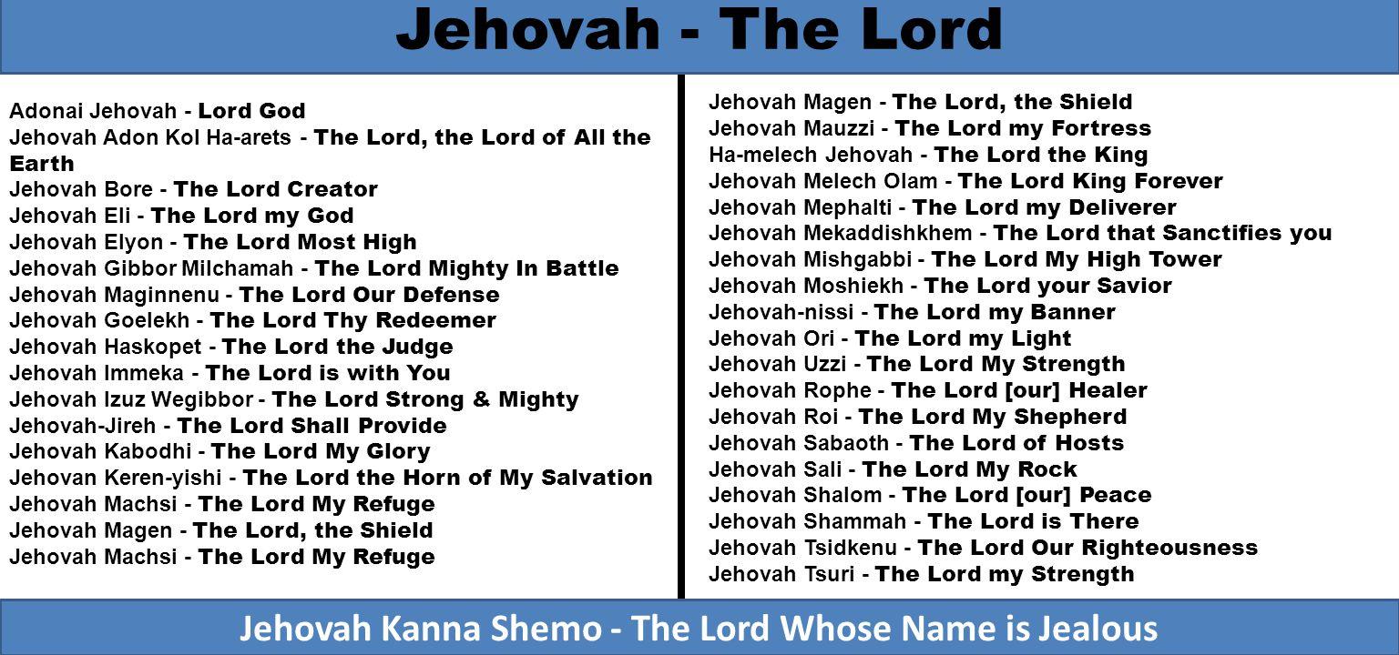 Revelation 17 1.