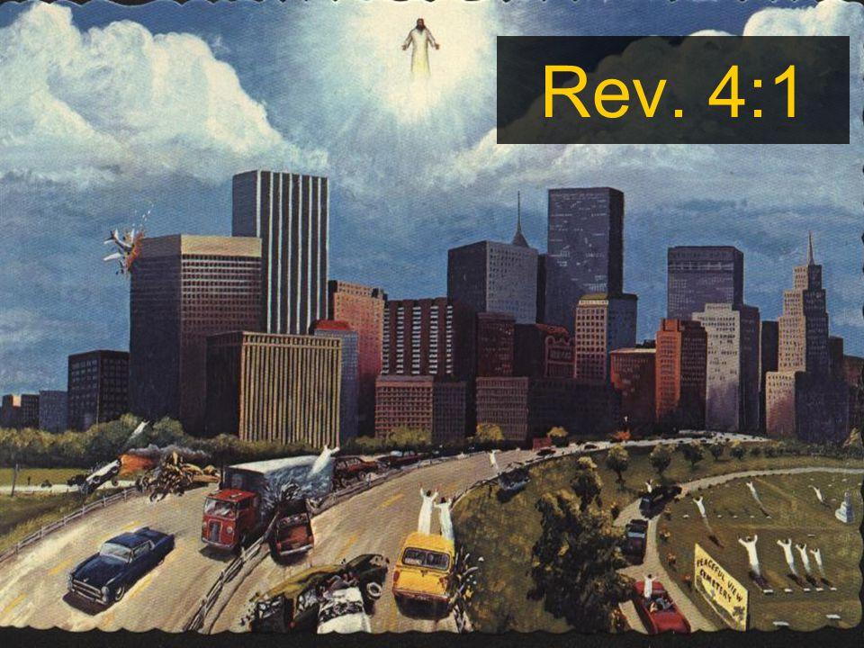 Rev. 4:1