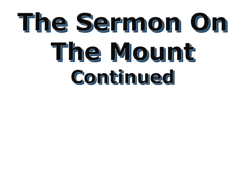 Jesus' Mother And Brethren Come To See Him Mark 3:31 - 35, Matthew 12:46 - 50, Luke 8:19 - 21