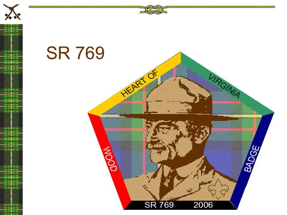 SR 769
