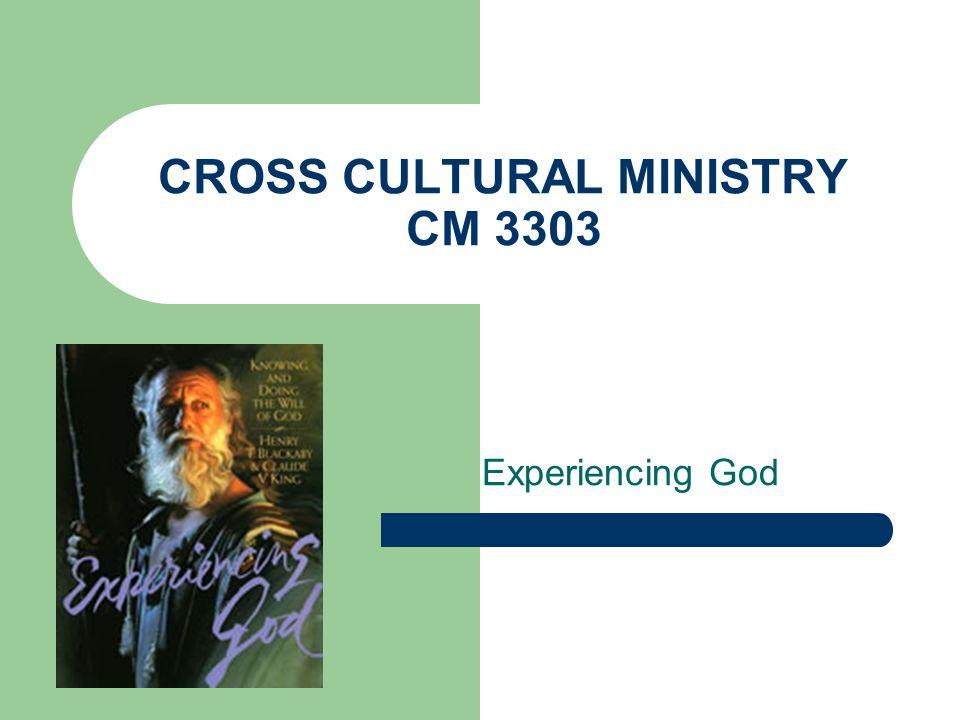 Experiencing God Online http://www.lifeway.com/eg/eg_home/