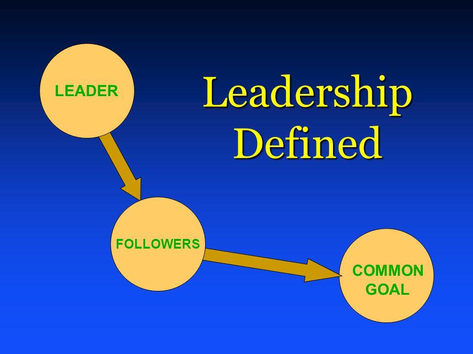 Leadership Studies Michigan: One continuum between task and relationship (1950s).Michigan: One continuum between task and relationship (1950s).
