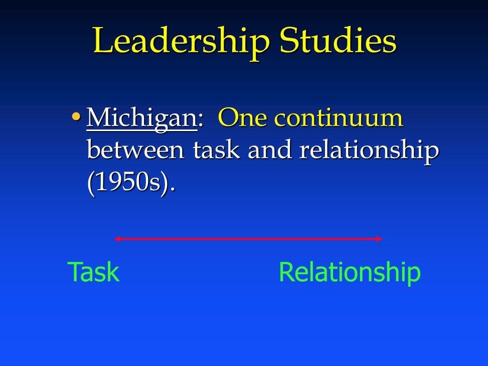 Servant Leadership is Par adoxical Sharp contrast to Pedestal Leadership.