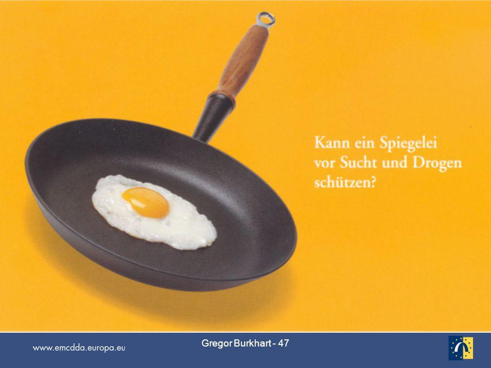 Gregor Burkhart - 47