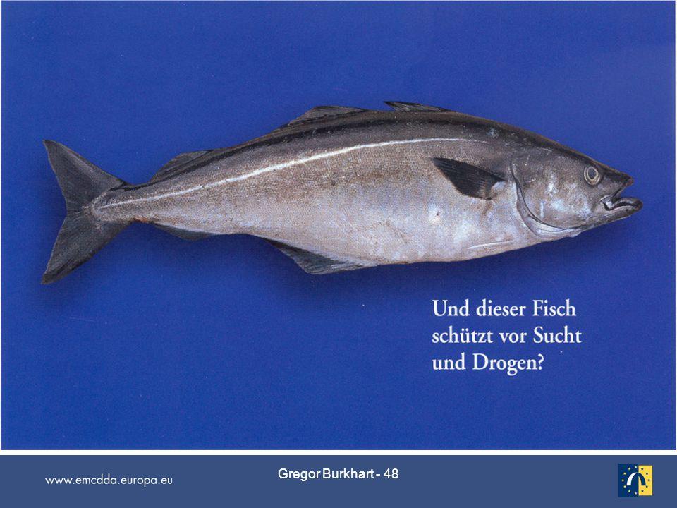 Gregor Burkhart - 48