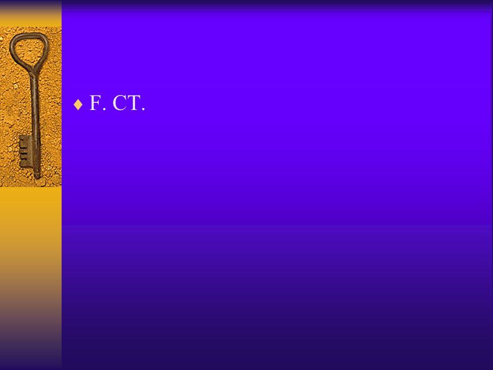  F. CT.