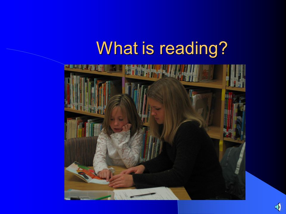 Effective questions Factual questions Inference questions On my own questions http://www.bankstreet.edu/literacyguide/quest.html