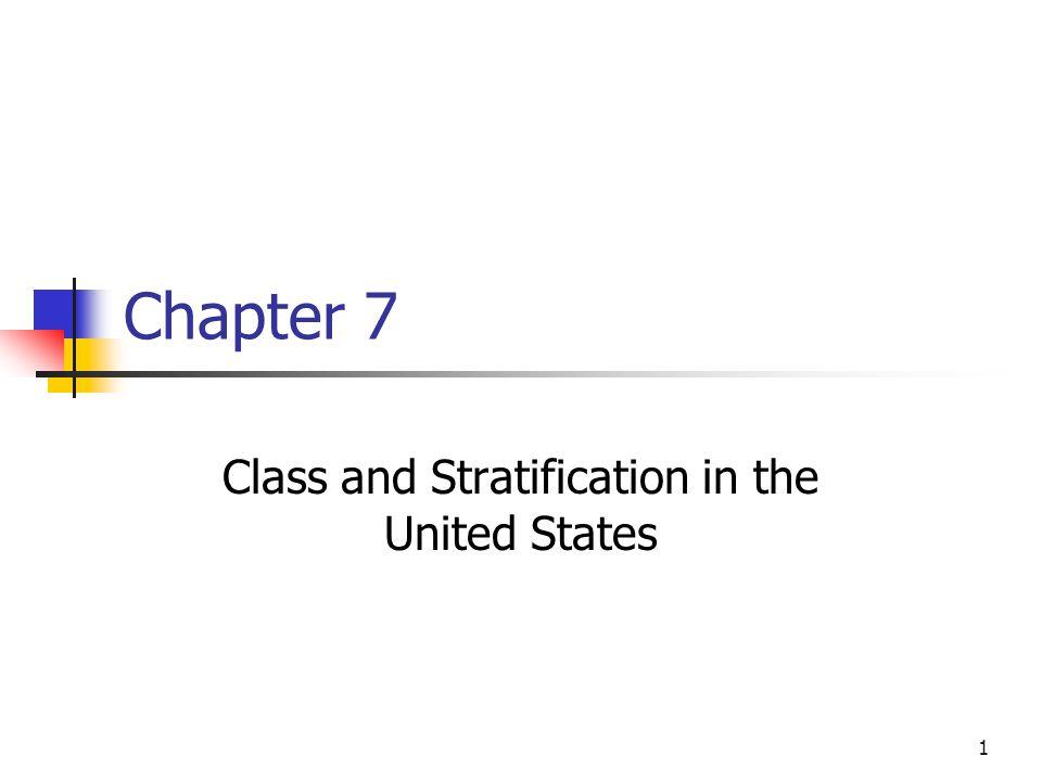 12 U.S.