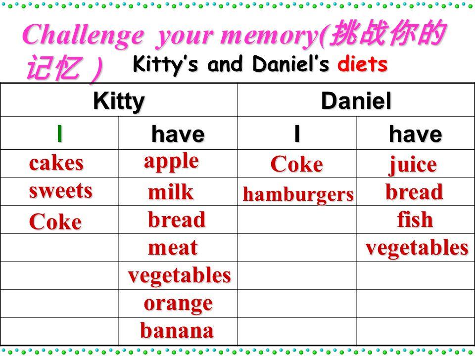 dancer hungrylifestyle seldom plan important changeexerciseenergyhealthydiet hamburger bowltop Game 0.5 秒的挑战 : 组词猜意思 健康的 跳舞者 饥饿的 日常饮食 能量 生活方式 改变 很少 计划 重要的汉堡 碗 拔尖的 锻炼 11