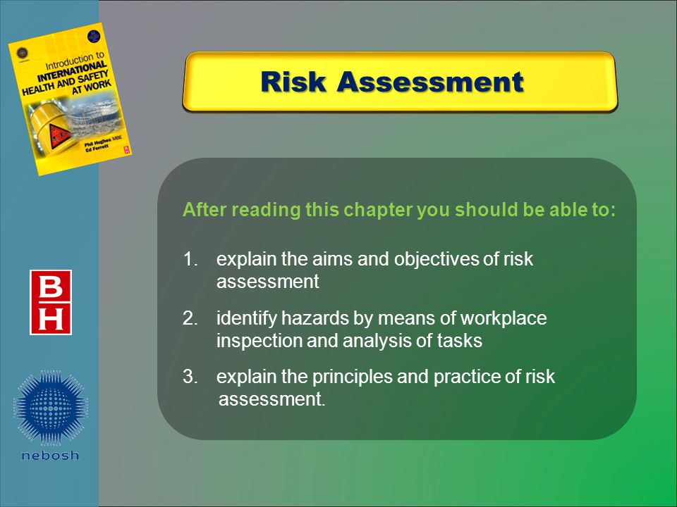 Figure 5.1 Risk assessment Or find an alternative to fitting a wall mounted boiler Do not reach over work top Fit boiler before worktop with assistance