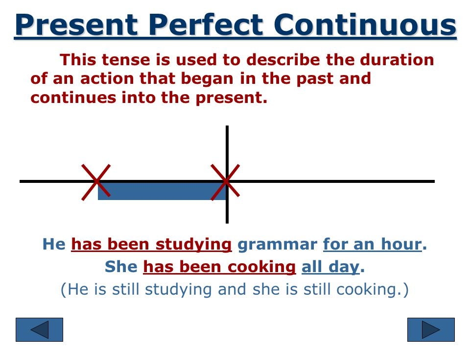 Simple Past or Present Perfect? Practice, pg 217 1. I __________ to Mexico in 2002. (go) 2. I __________ deep sea diving a few times (go). 3. The drum