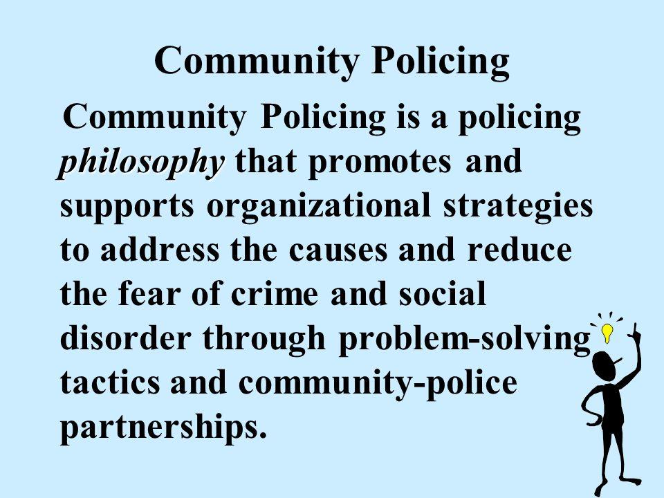 Texas Community Policing Institute: Phillip M. Lyons, Jr. --Assistant Professor SHSU Ph.D. (Forensic Psychology): Nebraska, 1997 J.D.: Nebraska, 1995