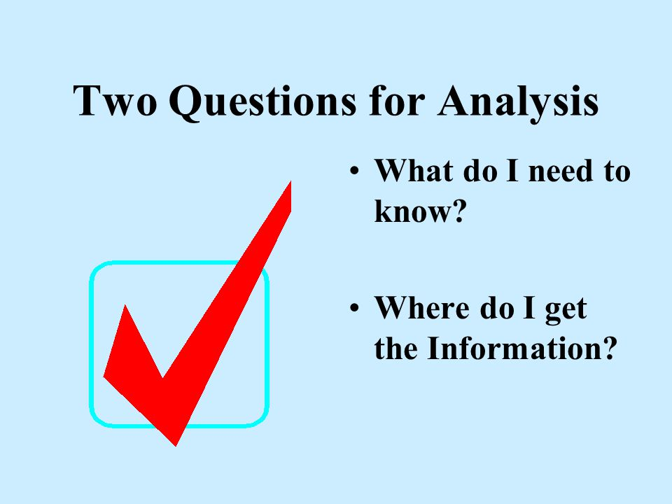 SARA Eck & Spelman (1987) Scanning - identifying the problem Analysis - learning the problems causes, scope, and effects Response - acting to alleviat