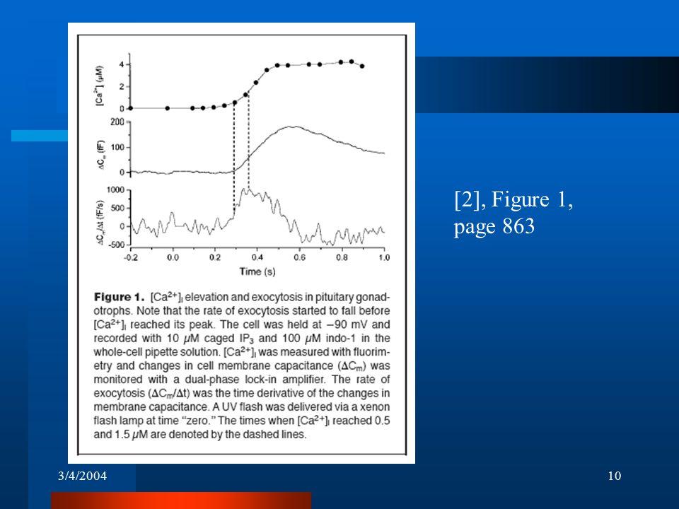3/4/200410 [2], Figure 1, page 863
