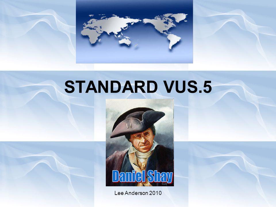 Lee Anderson 2010 STANDARD VUS.5