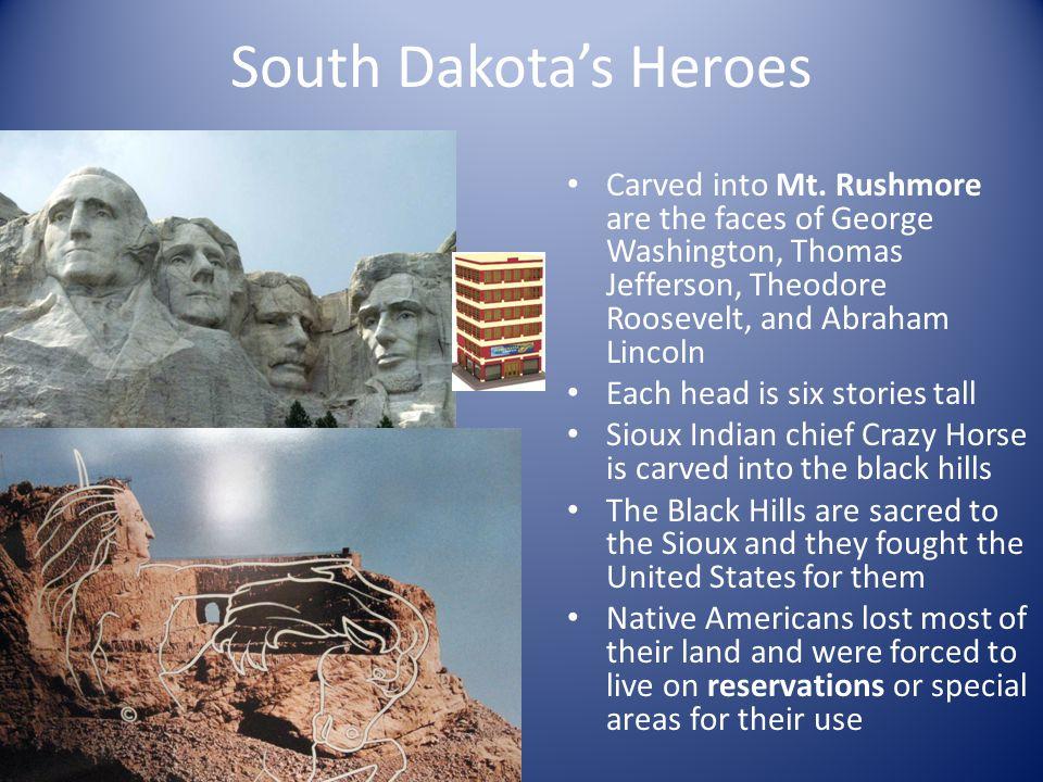 Capital Cities Missouri – Jefferson City Iowa - Kansas – South Dakota North Dakota