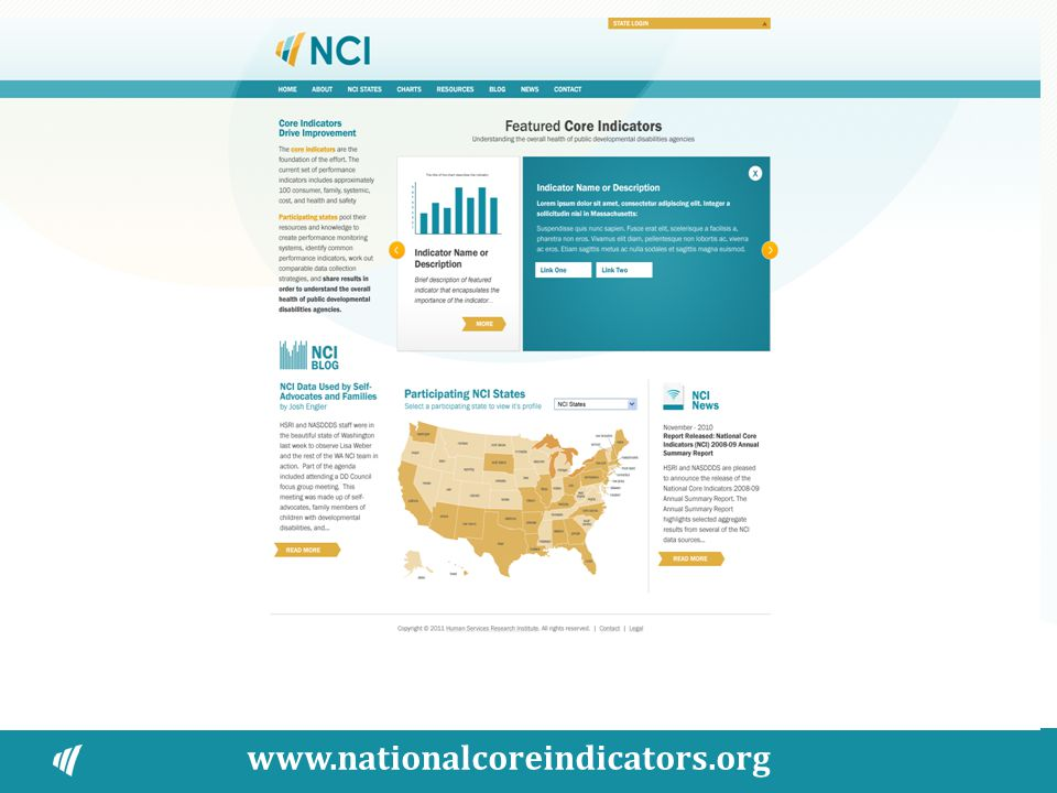 www.nationalcoreindicators.org