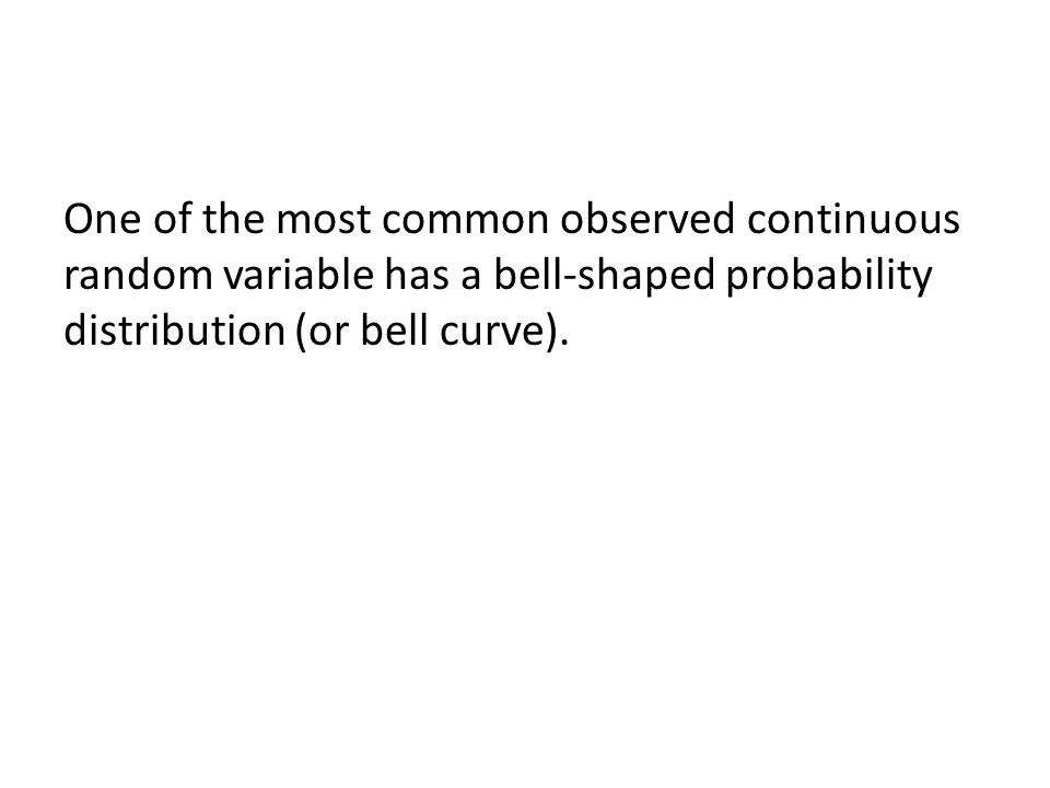 Example 4.15B Find the probability that the standard normal random variable z falls between 1.00 and 2.50.