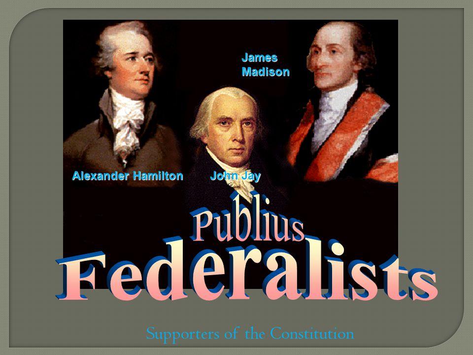 George Mason Patrick Henry Opposed the Constitution Samuel Adams
