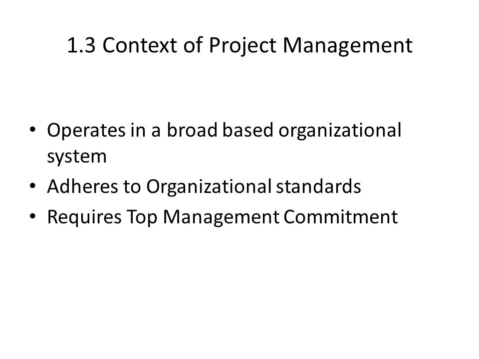 5.2 Implementing a Project Talent Management Program organizations should Hold leaders accountable for developing the next generation.