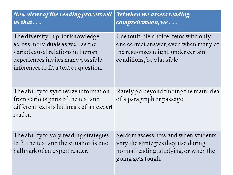26 Standards-Based Reform The Initial Theory of Action Standards Assessment Accountability Clear Expectations Motivation Higher Student Learning Ala Tucker and Resnick in the early 1990s