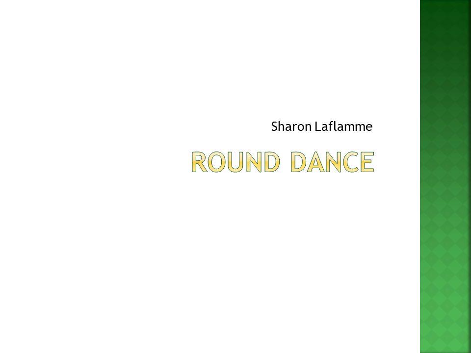 Sharon Laflamme