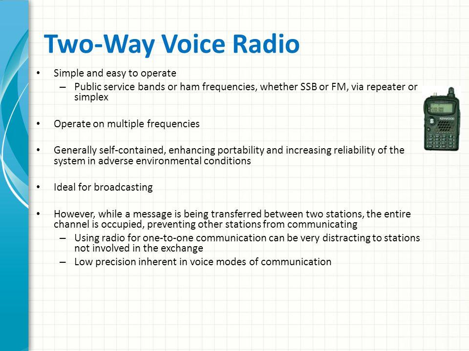 The Telecom Network http://www.artesyncp.com/resources/teledata/