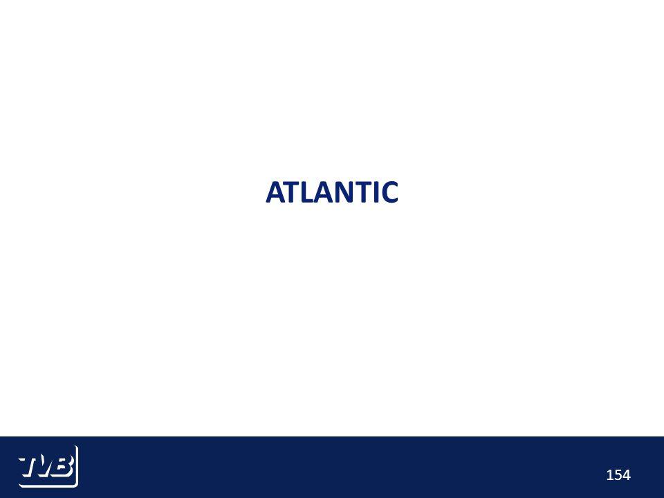 154 ATLANTIC