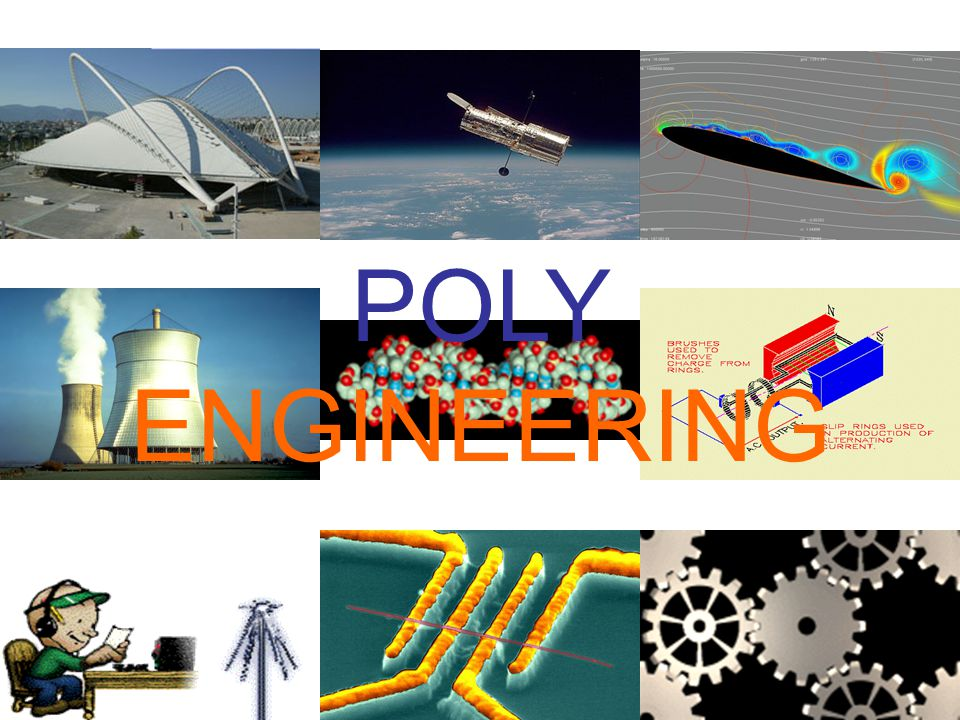 POLY ENGINEERING