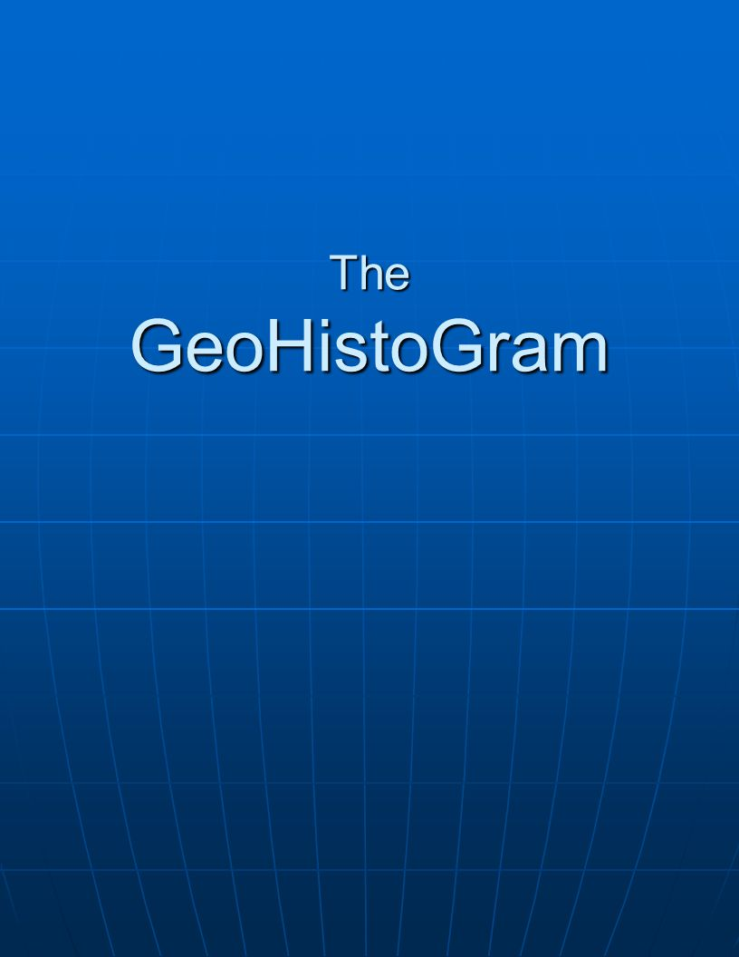 The choice of topics is limited only by your students' imagination (and your state assessment policies!) The GeoHistory Diagram now shows the first use of writing in each region.