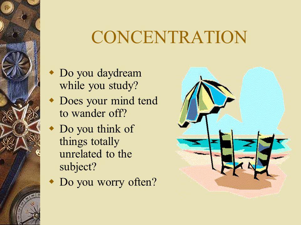 Test Taking Strategies www.fgcu.edu/.../FINAL%20Exam%20Test%20Taking %20Strategies.pptwww.fgcu.edu/.../FINAL%20Exam%20Test%20Taking %20Strategies.ppt,