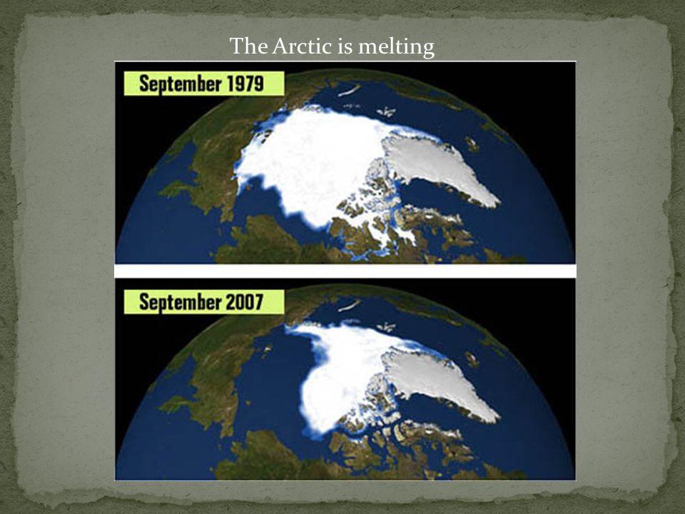 arctic.atmos.uiuc.edu/cryosphere/timeserie s.anom.1979-2008