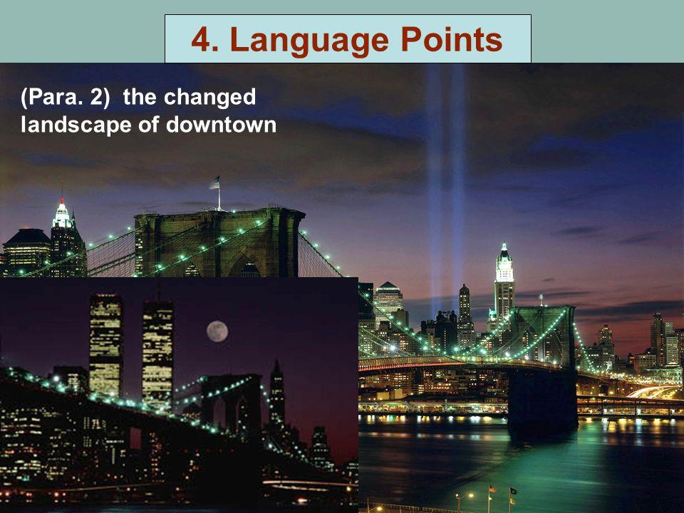Text Organization Part IV. (para 18-19) Part V. (para 20-28) Part VI.