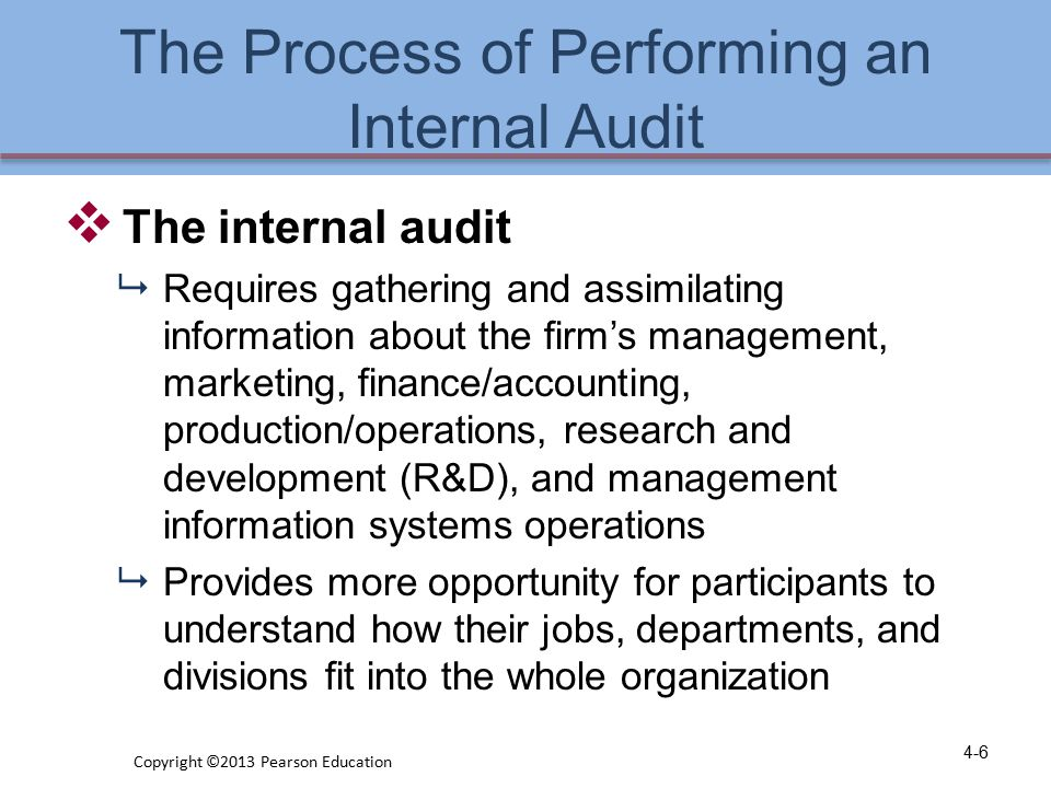 Finance/Accounting Functions The functions of finance/accounting comprise three decisions: 1.