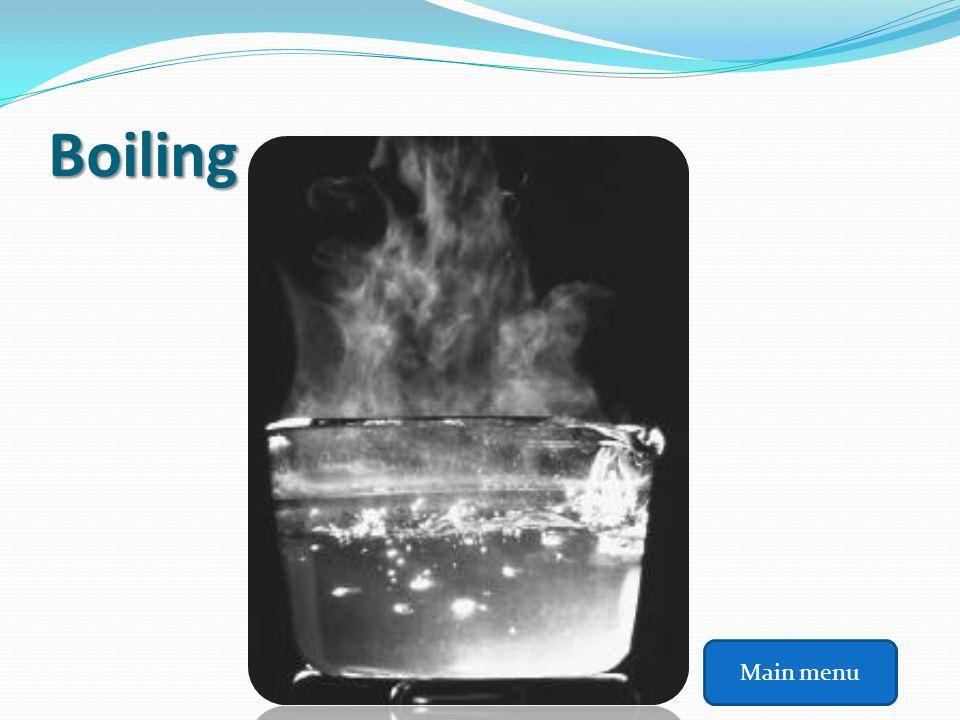 Chlorinating Super-chlorination.