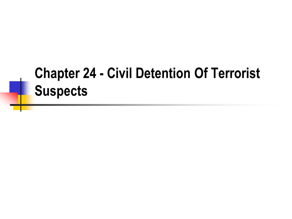 Turkmen v.Ashcroft, 2006 WL 1662663 (E.D.N.Y.