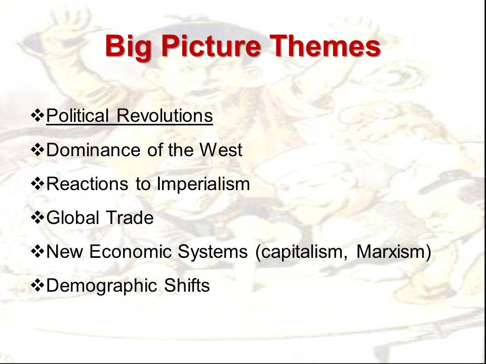 Leaders Simon Bolivar: S.