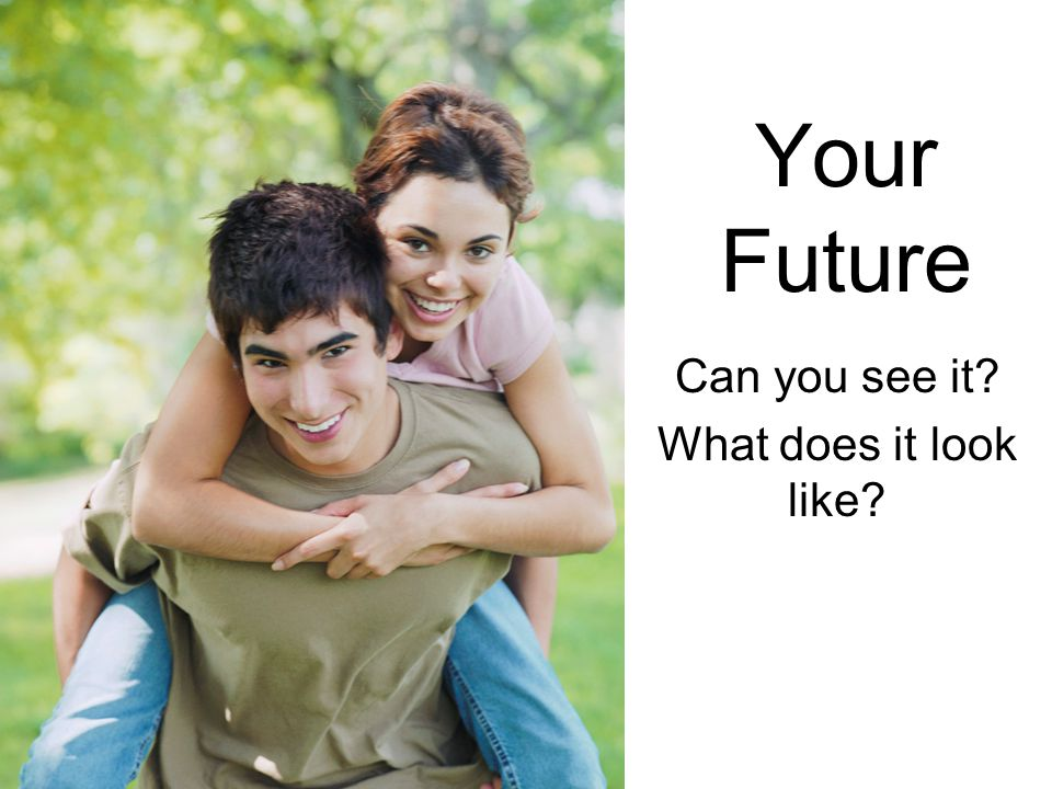 So is Chinese in Your Future? Can you see how learning Chinese can benefit your long term goals?